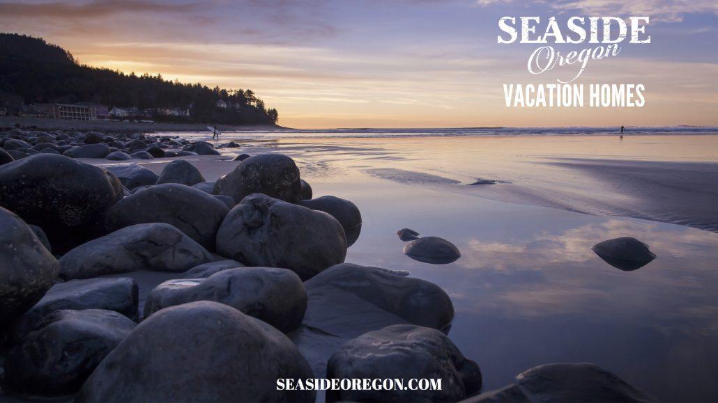 Seaside Oregon Vacation Homes - Seaside oregon car show