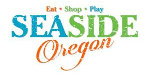 Seaside Oregon's Guide | Eat - Shop - Play - News And More