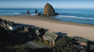 Swell Cannon Beach Vacation Rentals Seaside Oregons Guide Eat Download Free Architecture Designs Scobabritishbridgeorg