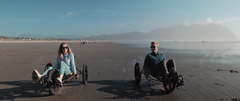 seaside-oregon-beach-bike-ride-seaside-oregons-beaches