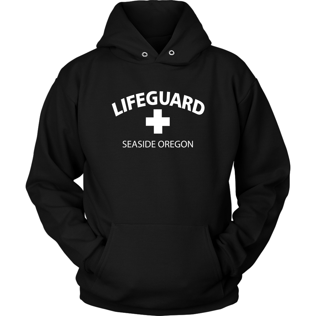 Lifeguard Sweat Shirts